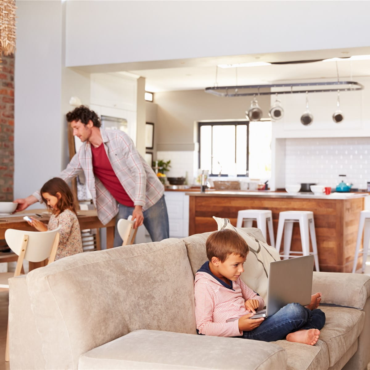 ergo versicherung uwe stark in plauen versicherungen von ergo versichern hei t verstehen. Black Bedroom Furniture Sets. Home Design Ideas